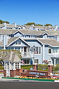 Lantern Bay Villas And Estates Dana Point California