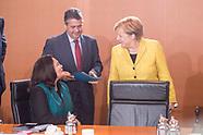 20170927 Kabinettsitzung