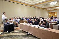 13 June 2017: PHATS PRI Course: Impingement & Instability during the PHATS SPHEM Annual Meeting at the JW Marriott Desert Ridge in Phoenix, AZ.  Photo by:  ©ShellyCastellano/PHATS-SPHEM