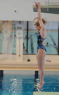 Grace Reid and James Heatly have achieved the qualifying standard required to compete in the Glasgow 2014 diving event at Edinburgh&rsquo;s Royal Commonwealth Pool, where they have participated in the Edinburgh Leisure <br /> coaching programme from a young age.