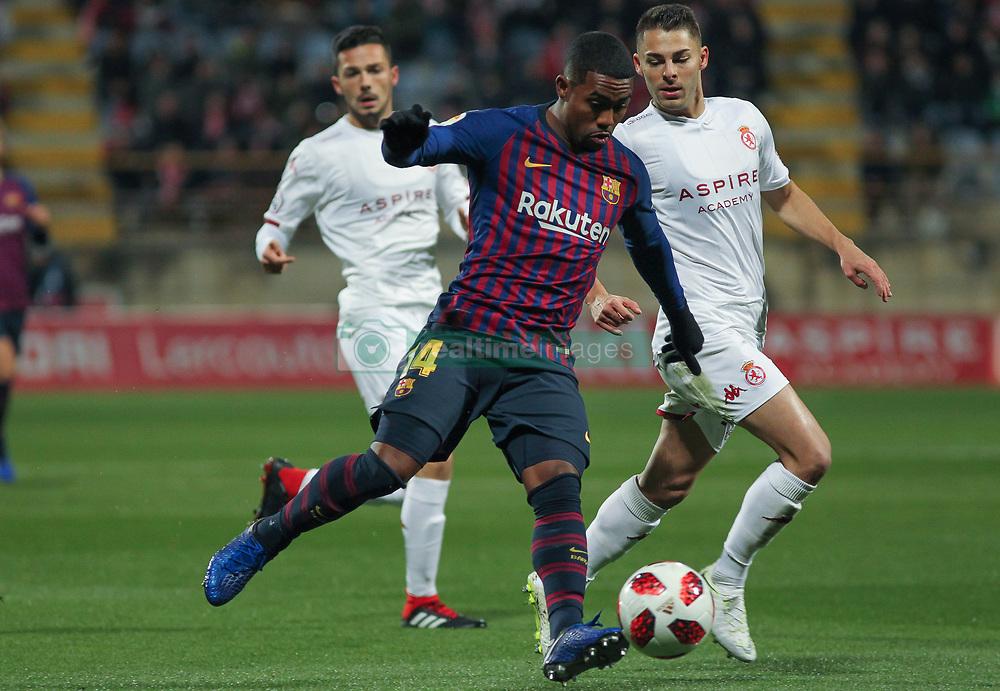صور مباراة : كولتورال ليونيسا - برشلونة 0-1 ( 31-10-2018 ) كأس ملك إسبانيا 20181031-zaa-a181-022