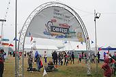 Car Fest South 2013
