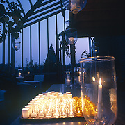 Lifestyle-Hotel-Restaurant-Food-Epicurist