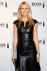 29.10.2012, Palacio de Neptuno, Madrid, ESP, Fototermin, Hugo Boss, im Bild Gwyneth Paltrow // during photocall for the brand Hugo Booss at Palacio de Neptuno, Madrid, Spain on 2012/10/29. EXPA Pictures © 2012, PhotoCredit: EXPA/ Alterphotos/ Harry S. Stamper..***** ATTENTION - OUT OF ESP and SUI *****