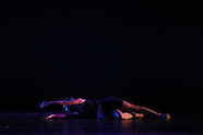 Contemporary Voices - IU Dance 2012