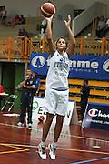DESCRIZIONE : Cavalese Torneo di Cavalese Italia Lettonia<br /> GIOCATORE : Sabrina Cinili<br /> SQUADRA : Nazionale Italia Donne <br /> EVENTO : Raduno Collegiale Nazionale Italiana Femminile <br /> GARA : Italia Lettonia<br /> DATA : 15/07/2010 <br /> CATEGORIA : tiro<br /> SPORT : Pallacanestro <br /> AUTORE : Agenzia Ciamillo-Castoria/ElioCastoria<br /> Galleria : Fip Nazionali 2010 <br /> Fotonotizia : Cavalese Torneo di Cavalese Italia Lettonia<br /> Predefinita :