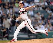 061516 Tigers at White Sox