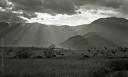 FOTÓGRAFO: Jaime Villaseca ///<br /> <br /> La Ramirana, Rancagua.