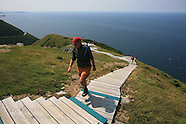 04: CAPE BRETON SKYLINE TRAIL