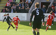 Brechin v Ayr Play off final 21.05.11