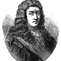 ROCHEFOUCAULD, Francois de la