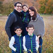 Bishai Family