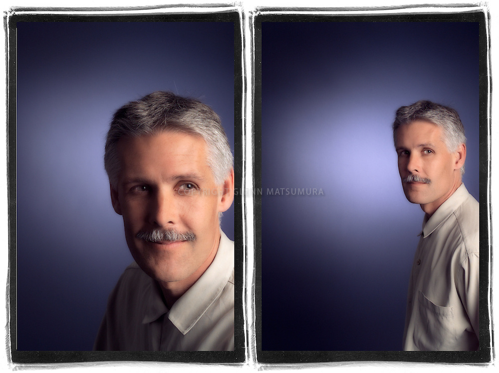 John Bielenberg, designer