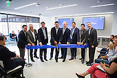 DocuSign – EBC Grand Opening Event – Day 1