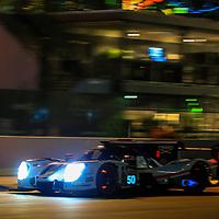 #50, Labre Competion, Ligier JSP217-Gibson, LMP2, driven by: Erwin Creed, Romano Ricci, Thomas Dagoneau, 24 Heures Du Mans  2018, , 13/06/2018,