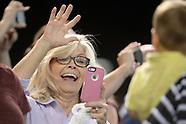 MLB: Los Angeles Dodgers v Arizona Diamondbacks//20170831