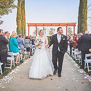 Scott and Catherine Wedding 10 Nov 2018