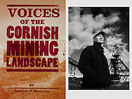 Allen Buckley, ex-tin miner. <br />