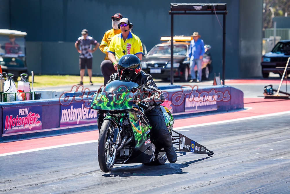 2017 Prestige Lock Service GoldenStates at Perth Motorplex. Photo by Phil Luyer - High Octane Photos ©