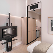 Hotel Clara Futura Dolni Brezany