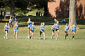 2012 Eastern View vs Culpeper Cross Country-Boys & Girls
