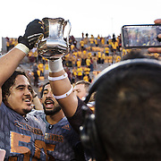 Photo Archive/2015/11-November/Football-Arizona