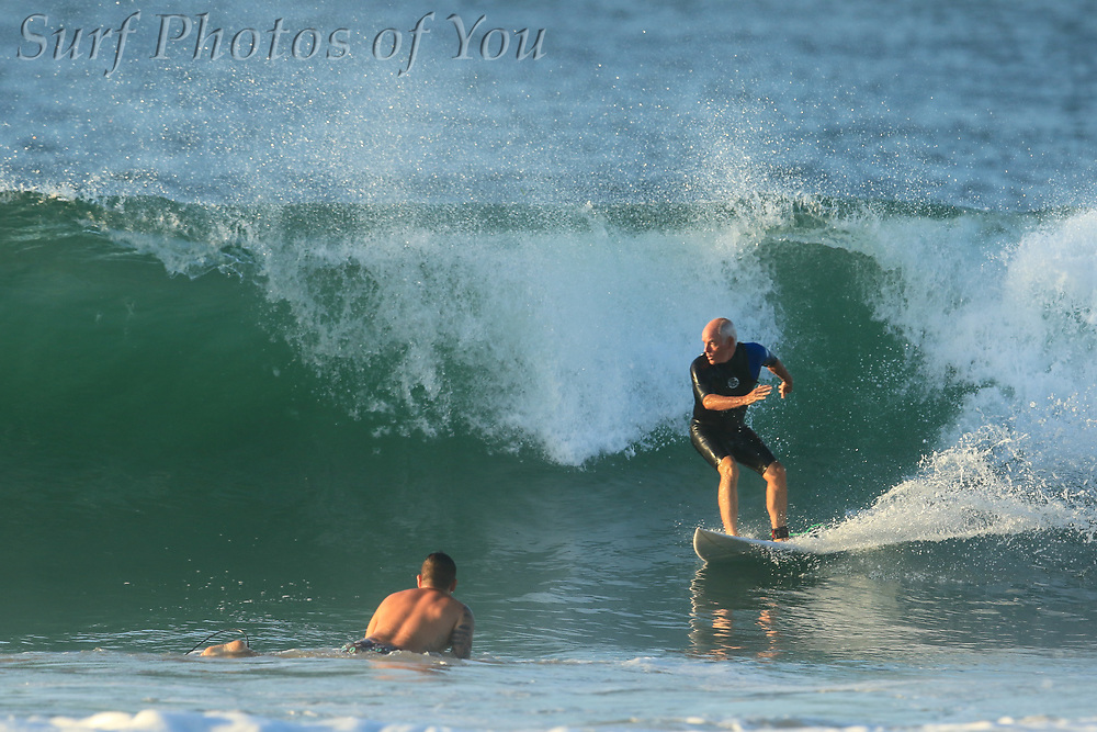 $45.00, 11 April 2018, Long Reef Beach, Surf Photo Of You, @mrsspoy, @surfphotosofyou. Northern Beaches surfing