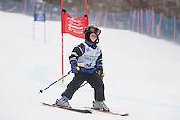Meister Cup with the Gunstock Ski Club.<br /> ©2017 Karen Bobotas Photographer