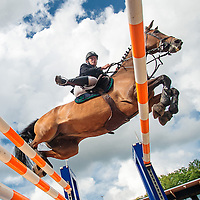 Longines Grand Prix of Rotterdam