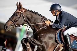 Vermeir Wilm, BEL, King Kong D'Avifauna<br /> Belgisch Kampioenschap  Lanaken 2019<br /> © Hippo Foto - Dirk Caremans<br />  21/09/2019