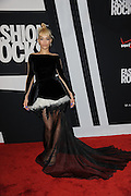 Sept. 9, 2014 - New York, NY, USA - <br /> <br /> Fashion Rocks 2014<br /> <br /> Rita Ora attending Fashion Rocks 2014 at the Barclays Center on September 9, 2014 in New York City <br /> ©Exclusivepix