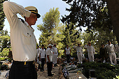 Israel News - ISRAEL MEMORIAL DAY 2010