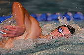 NZ Open Championships