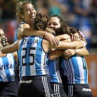 16 Argentina v China ct women 2012