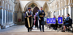 191108 - Lincoln College | Air and Defence College Matriculation