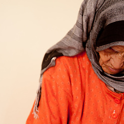 Women's cooperatives of Argan, Morocco