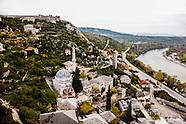 Bosnia Herzegovina - Pocitelj