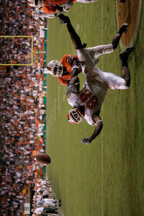2004 CLEMSON Football