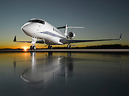 Gulfstream G650 Aviation photography, Aircraft photography, South Florida, Aviation photography Miami, Aviation photography Fort Lauderdale, Aviation photography South Florida