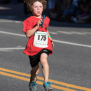 Montpelier Mile 2016