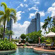20180604 Thailand