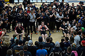 20140529 NZIS Sports X Change