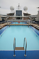Celebrity Eclipse interior photos.