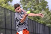 06-14-19-Medway-Tennis
