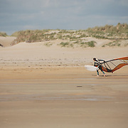 Wind Surf Kite Surf Glisse