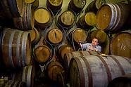 la Mare wine estate 2015