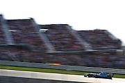 Nov 15-18, 2012: Michael SCHUMACHER (DEU) MERCEDES AMG..© Jamey Price/XPB.cc
