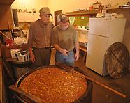 mason's stew 022411