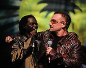 U2 - Island 50