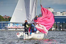 Women's World Match Racing Worlds